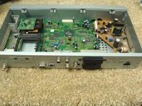 tvaerialsmacclesfield co uk - Television Repair